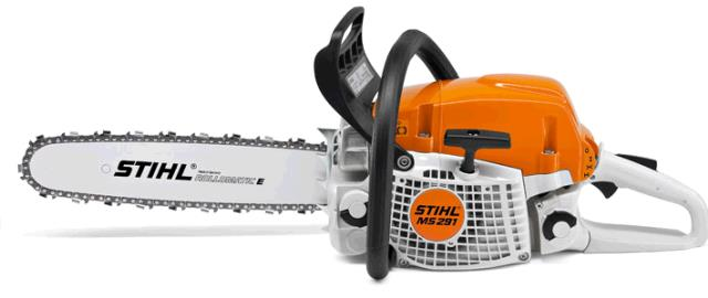 Where to find STIHL CHAINSAW 20  GAS in Honolulu