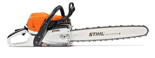 Where to find STIHL CHAINSAW 25   GAS in Honolulu
