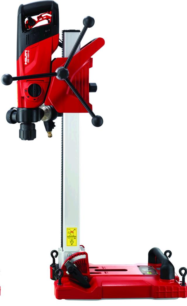 Where to find CORE DRILL HILTI  HANDHELD AND RIG-BASED in Honolulu