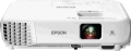 Rental store for PROJECTOR EPSON CINEMA 760HD in Honolulu HI