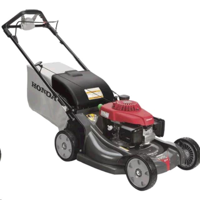 Where to find LAWN MOWER 21  GAS in Honolulu
