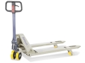 Rental store for PALLET JACK 48X21-27 5K in Honolulu HI