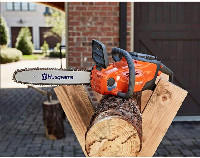 Where to find HUSQVARNA 14IN 120I CORDLESS BATTERY in Honolulu