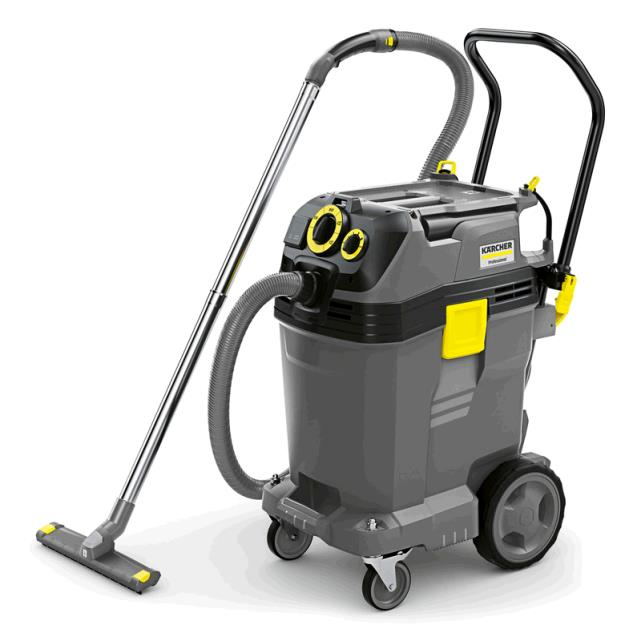 Where to find VACUUM KARCHER NT 50 1 in Honolulu