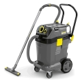 Rental store for VACUUM KARCHER NT 50 1 in Honolulu HI