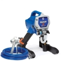 Rental store for SPRAYER, AIRLESS GRACO MAGNUM X5 in Honolulu HI
