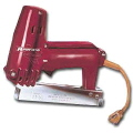 Where to rent STAPLE GUN, ELECT in Honolulu HI