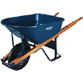 Where to rent WHEELBARROW 6-1 4 CU. FT. in Honolulu HI
